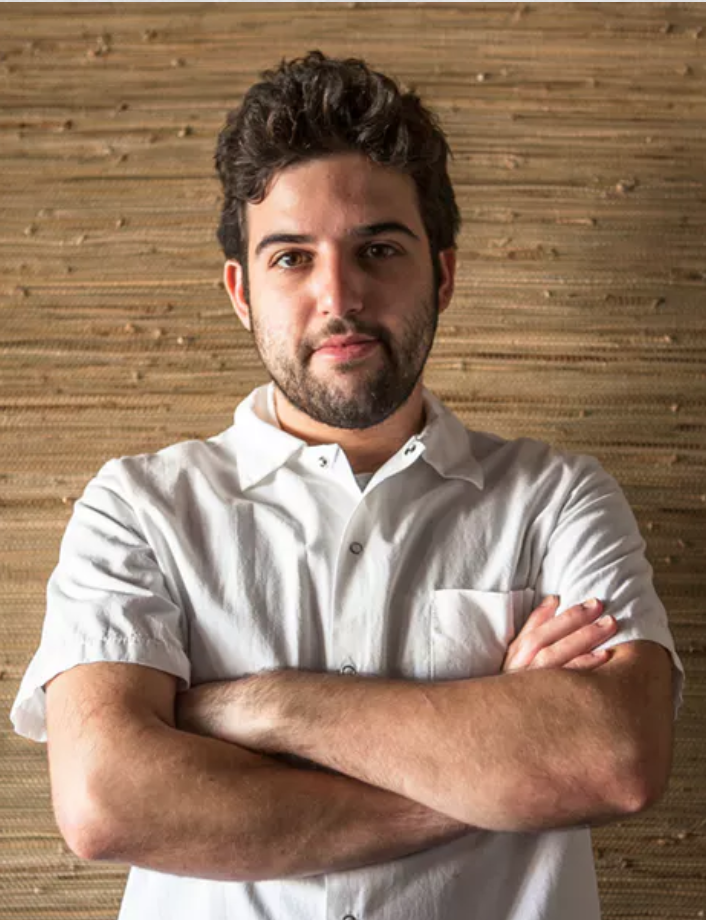 "jake novick finder - chef/ownerGristmill is helmed by chef and owner Jake Novick-Finder, a culinary wünderkind with experience working in some of the nation's most well-respected kitchens.Chef Novick-Finder made his culinary debut at the precocious age of 12 with an internship at the now-shuttered Chanterelle in New York City. He launched his own chocolate truffle company, The Jakery, at age 14 and went on to apprentice with acclaimed chocolatier Jean Charles-Rochoux in Paris.From 2006-2011, Chef Novick-Finder worked as a pastry cook within the Union Square Hospitality Group, first at Gramercy Tavern and later at Hudson Yards Catering and Union Square Café.Turning his attention to bread, Jake moved to Boston in 2011 to work as a bread baker at Clear Flour Bread and later as Executive Pastry Chef at Ribelle, where he was lauded by Zagat Boston in its 2013 ""30 Under 30"" list and received four stars and a Best New Restaurant designation from The Boston Globe.Chef Novick-Finder returned to New York City in 2016 to open Gristmill and has since been included in Brooklyn Magazine's ""30 Under 30"" list."