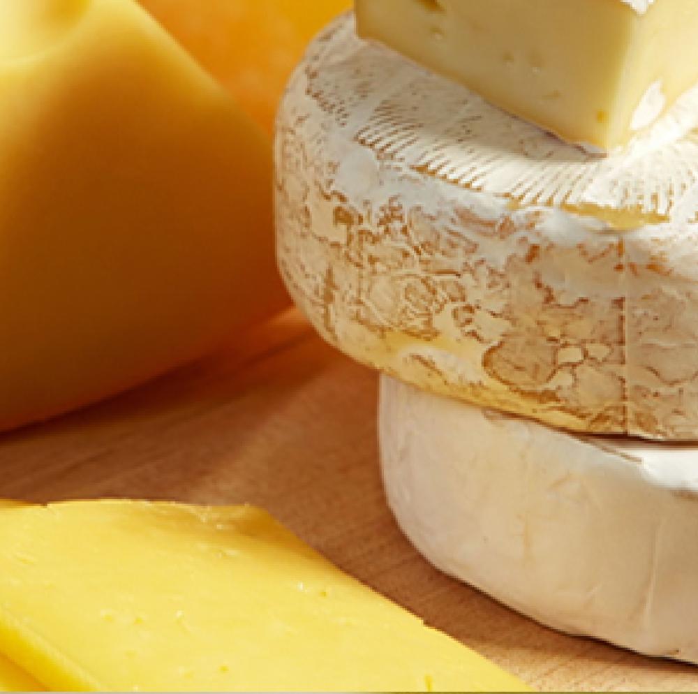 ben's cheese planet -