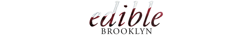 edible-brooklyn-logo-spring-2018.png