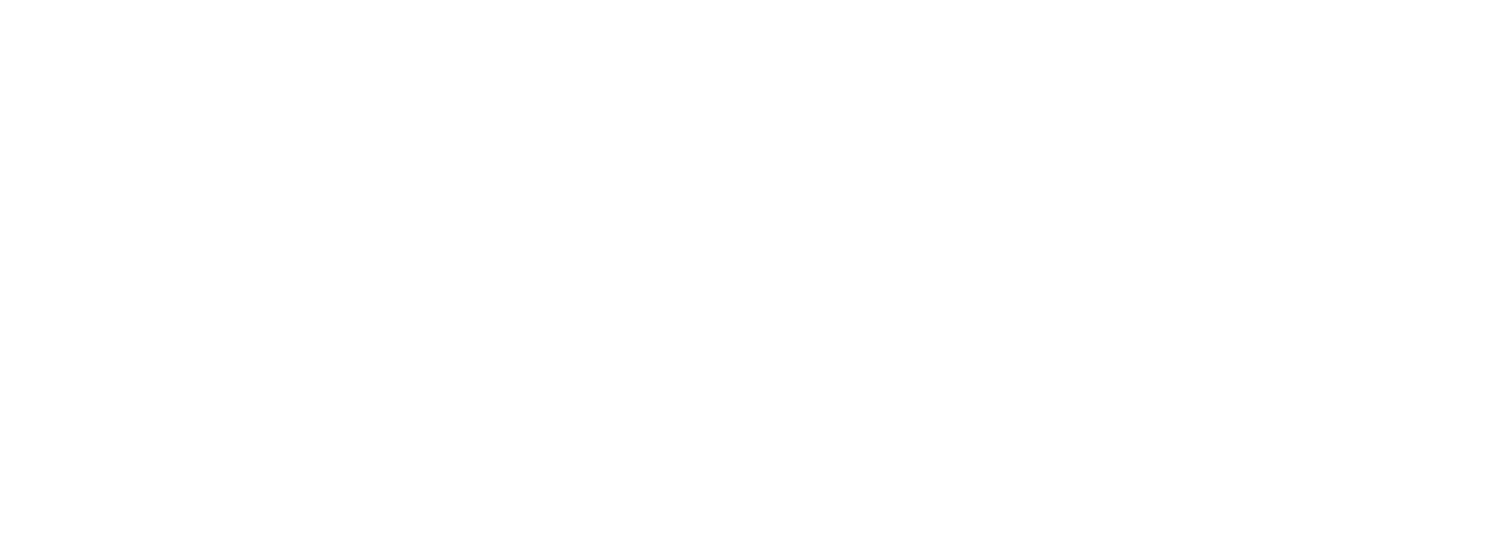Center for Driver's Rights