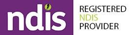 NDIS Registered Provider logo.jpg