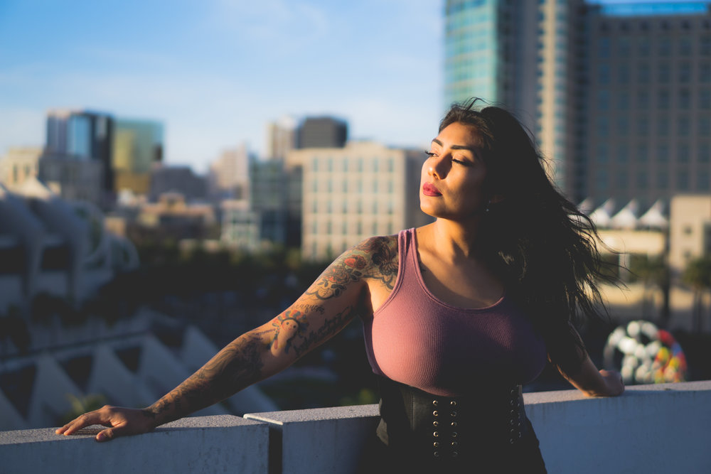 PortraitWebExport_Rooftop_SanDiego_January_2018-1.jpg