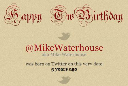 Twitter-Birthday.jpg