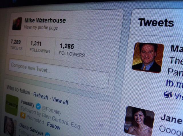 blog-twitter.jpg