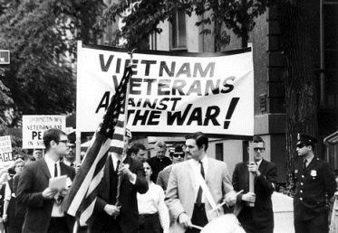 VietnamVeterans.jpg