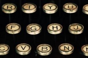 TypewriterKeys.jpg