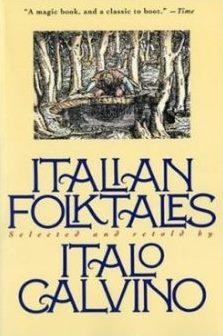 ItalianFolktales.jpg