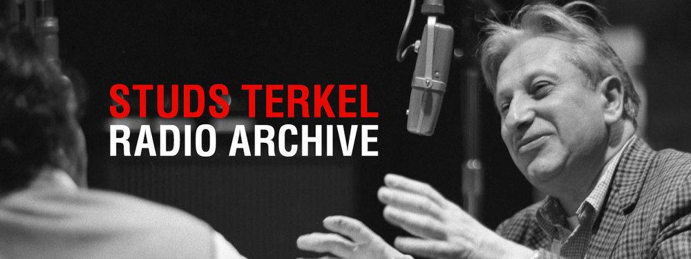 Studs Terkel.jpg