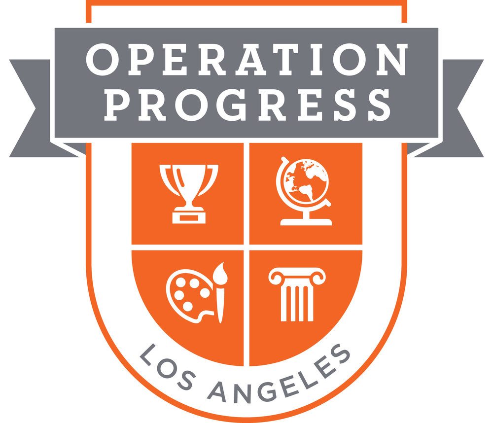 Operation Progress Logo.jpg