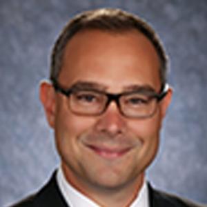 Matthew Krieger