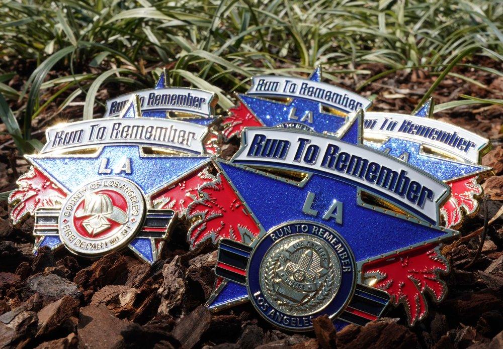 medals4.jpg