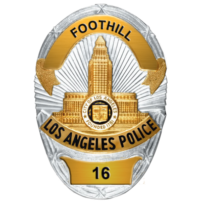Foothill-Division_400x400.png