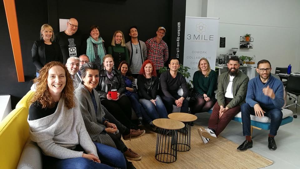 3Mile Co-Working Space in Carterton, New Zealand.jpg