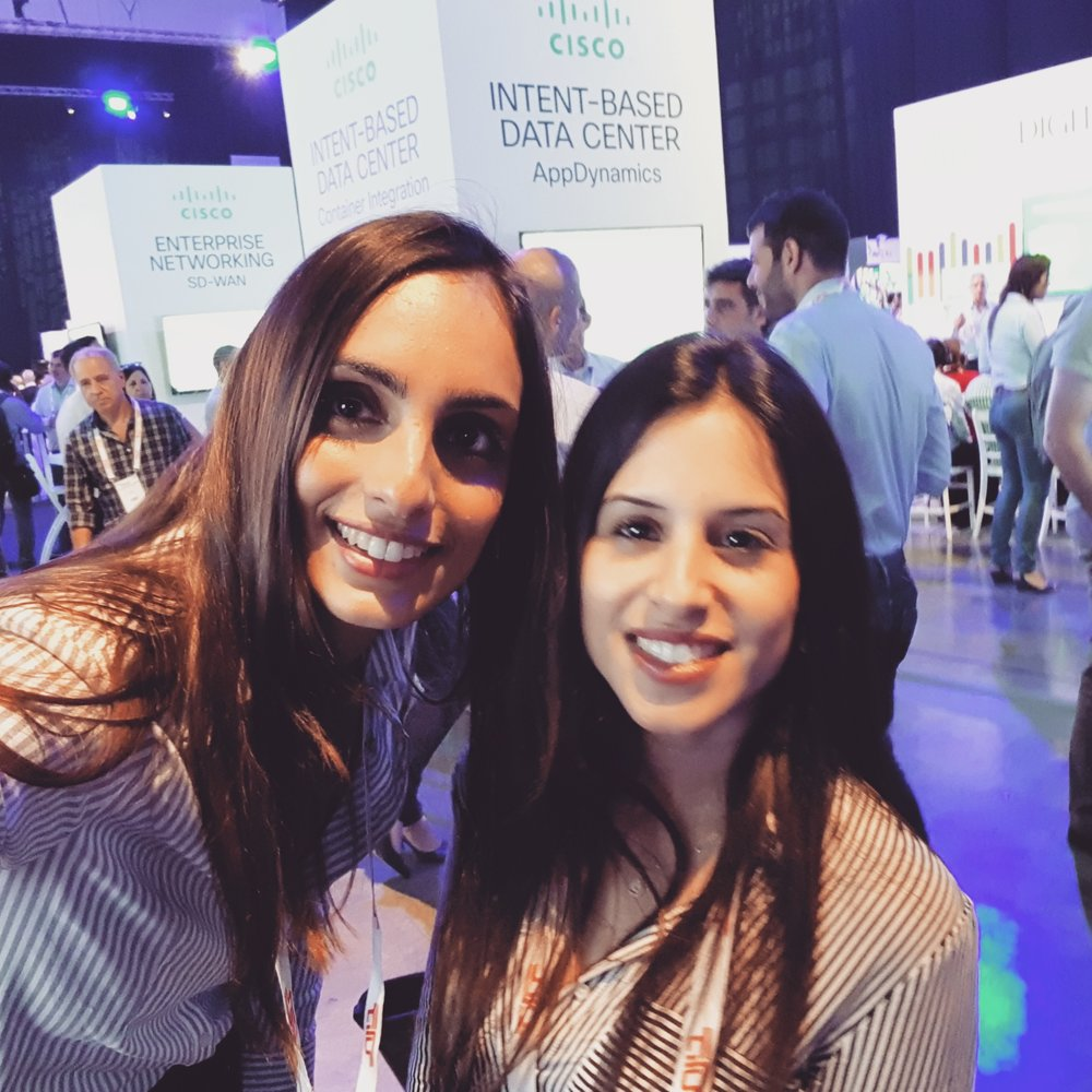 Maayan and Merav (Conffit founders) 2.jpg