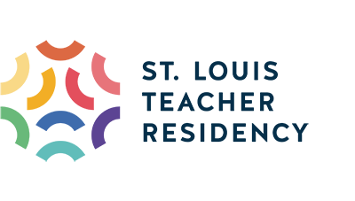 St. Louis Teacher Residency