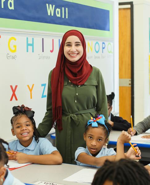KIPP-10-17-17-94-join-us.jpg