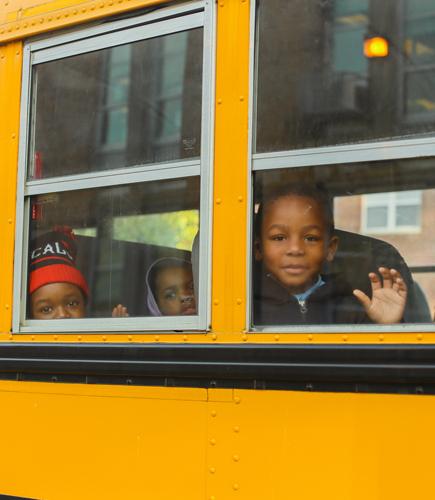 KIPP-10-17-17-36-web.jpg