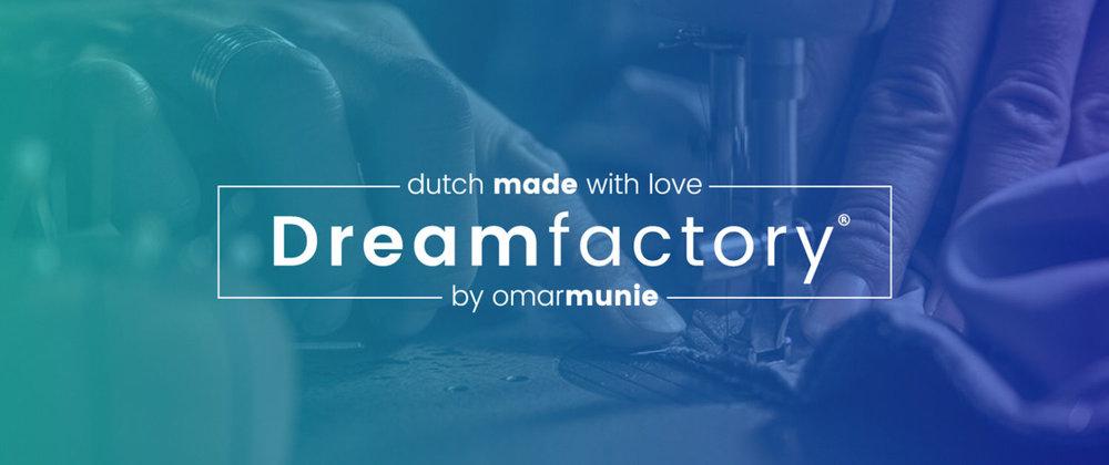 Dreamfactory_HomeSlider-1500x630.jpg