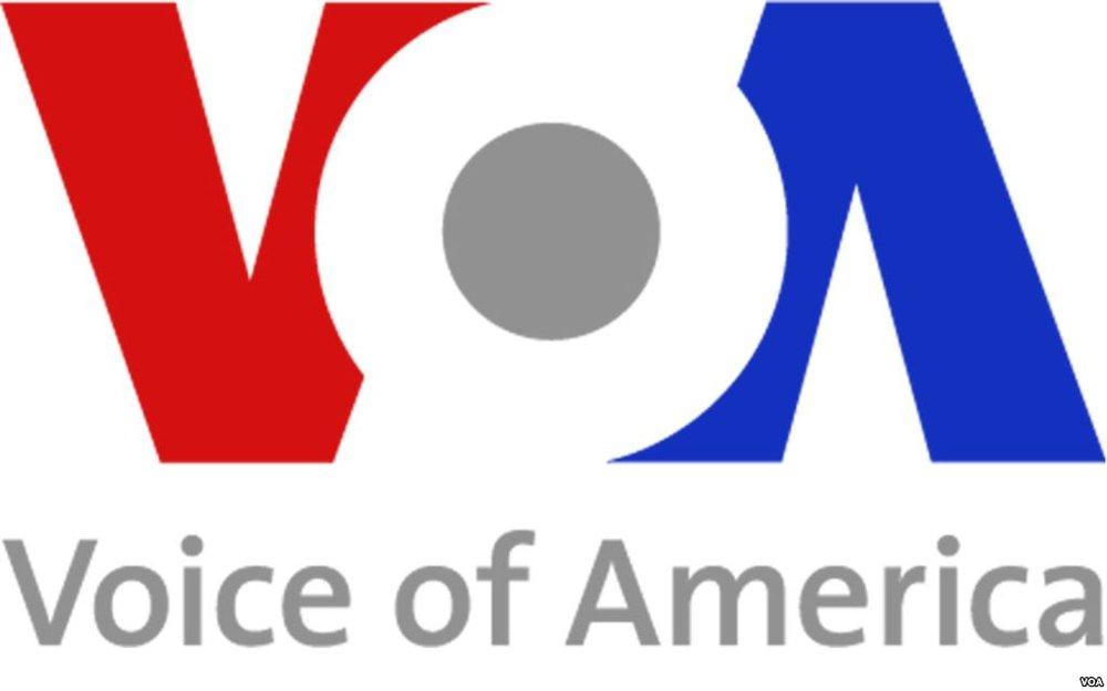 VOA Logo.jpg