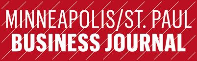 MSP Jornal Biz.png
