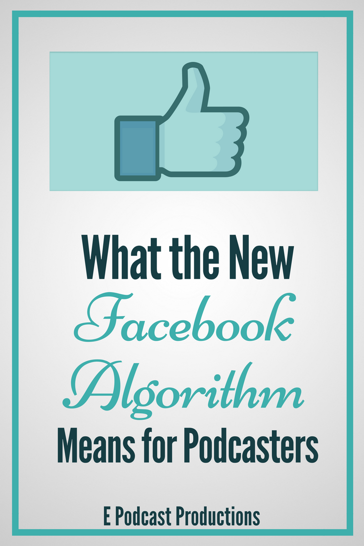 Facebook-For-Podcasters-and-Podcasts.png