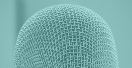 Quick Tip: Podcasting with a Blue Yeti — E Podcast Productions