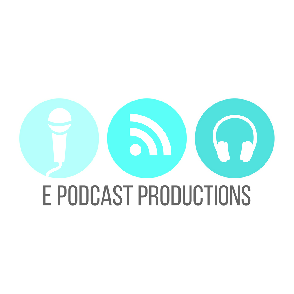 E Podcast Productions