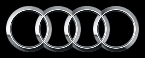 Audi Prime Auto Ny