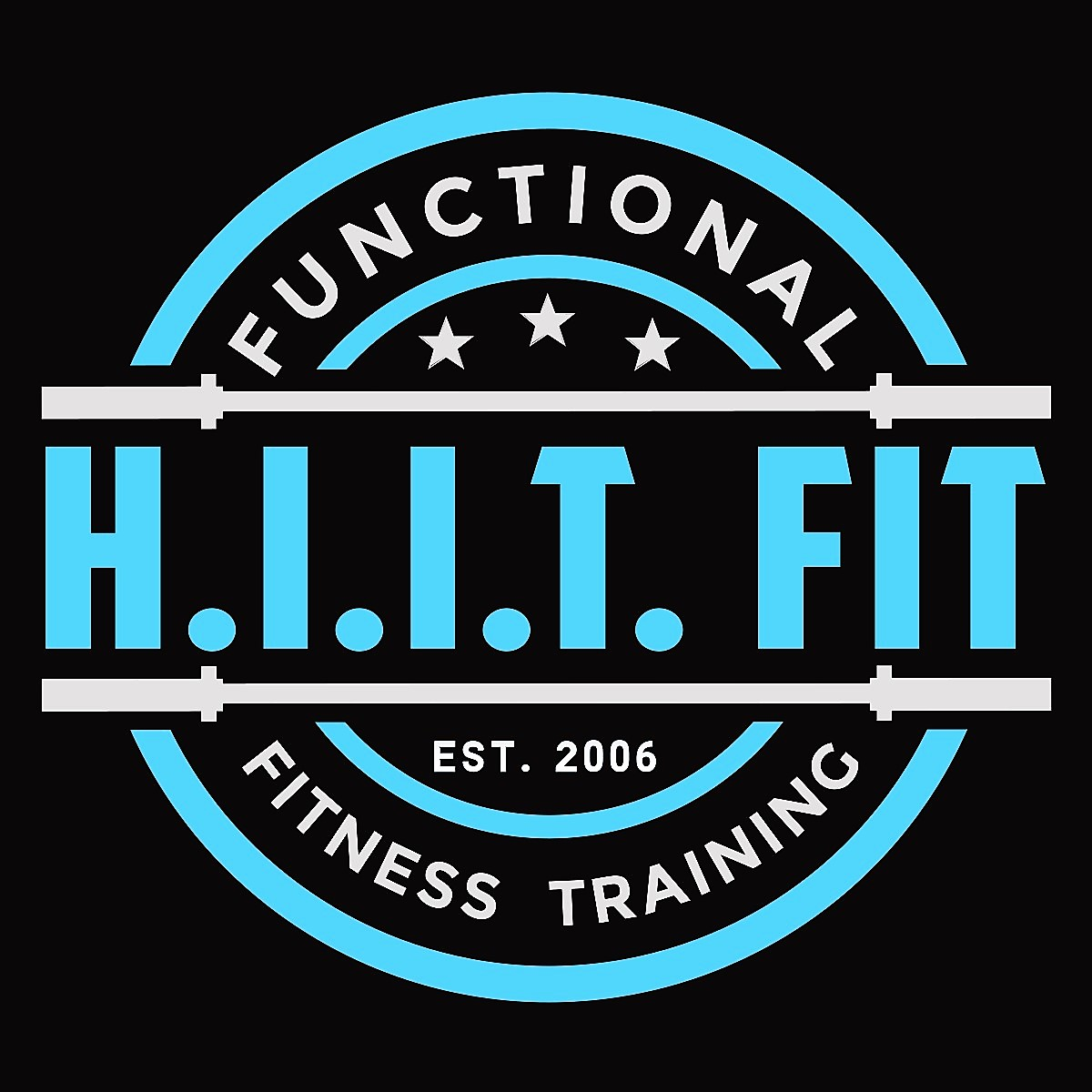 H.I.I.T. Fit