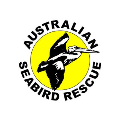 Aus Seabird Rescue.jpg