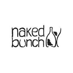 NakedBunchLogo.jpg