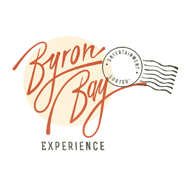 byronbayexperience-logo.png