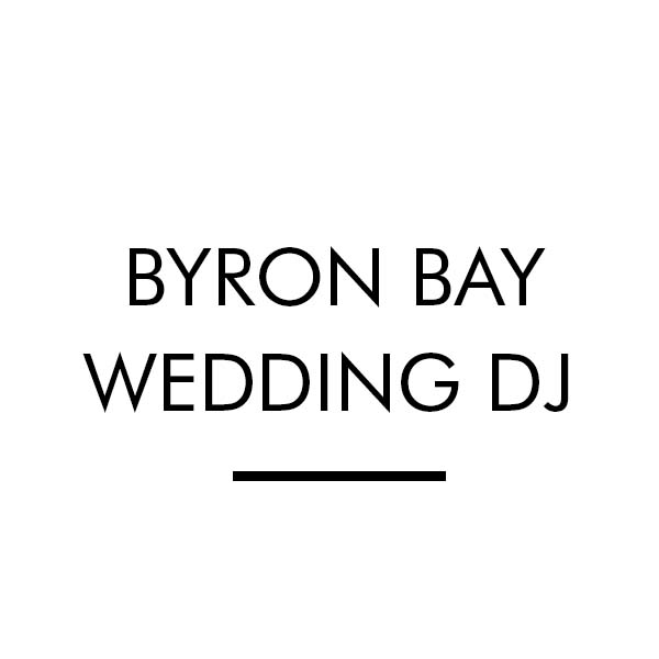 BYRON BAY WEDDING DJ.jpg