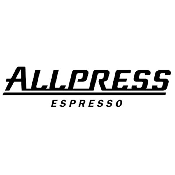 ALLPRESS ESPRESSO COFFEE.jpg