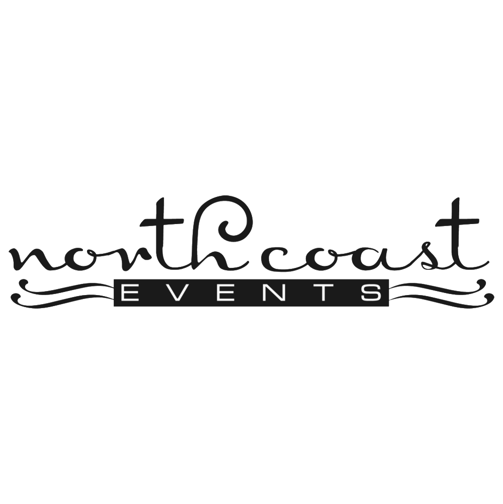 NORTHCOAST EVENTS.png