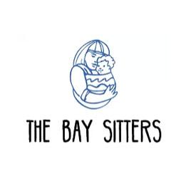 TheBaySitters.jpg
