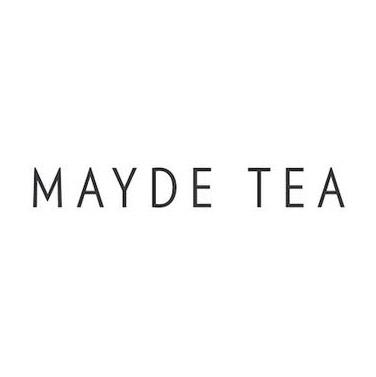 maydetea-logo.jpg