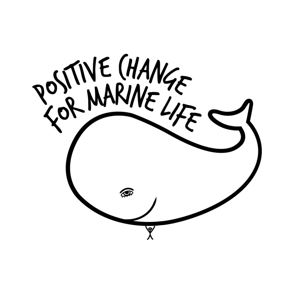 Positive Change logo.jpg