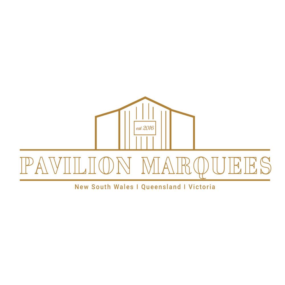 Pavilion Marquees.jpg
