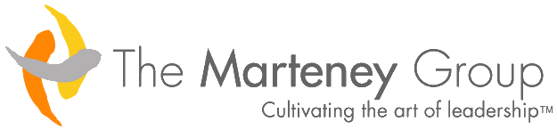 The Marteney Group