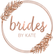 Brides by Kate