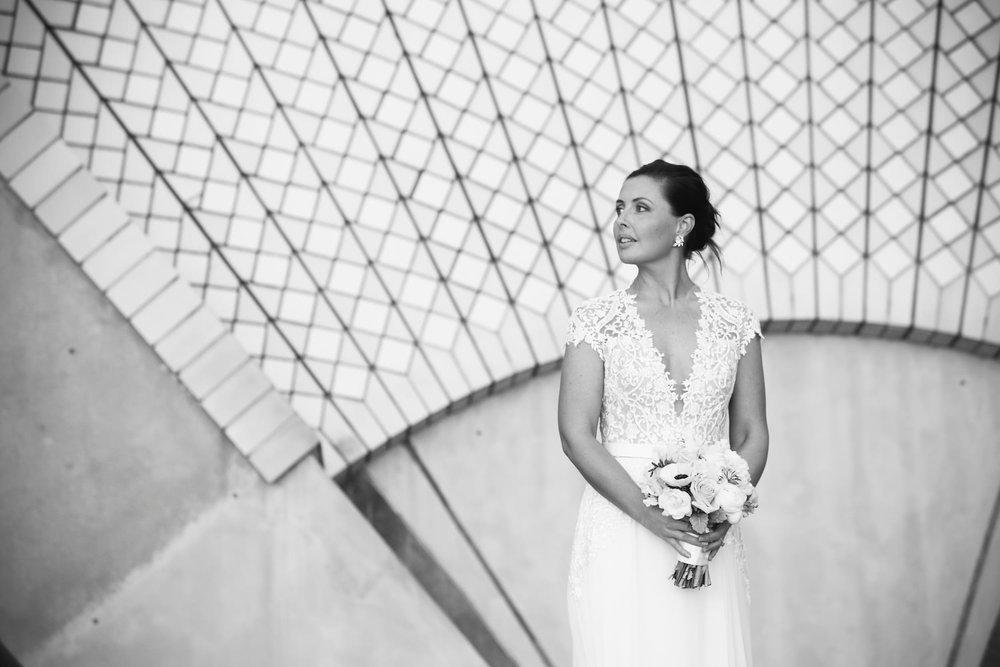 jayne-goran-hobart-bridal-makeup.jpg