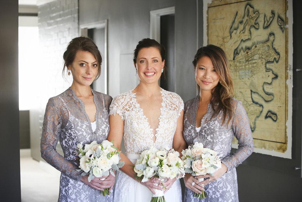 hobart-wedding-makeup-artist-gallery-24.jpg