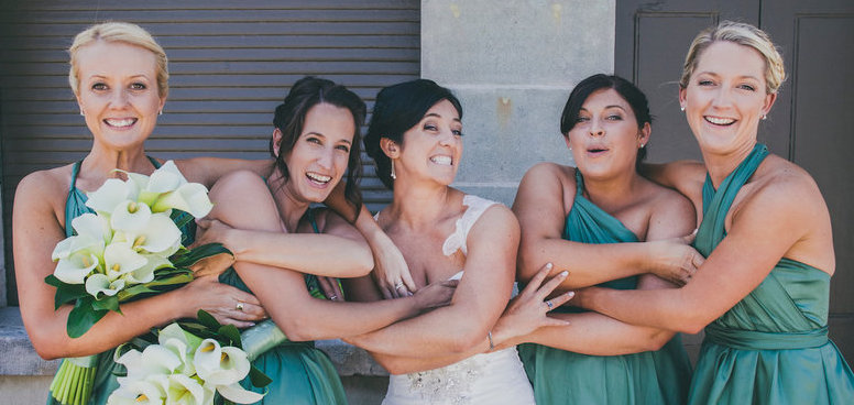hobart-wedding-makeup-artist-gallery-29.jpg