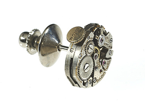 gents watch movement accessories