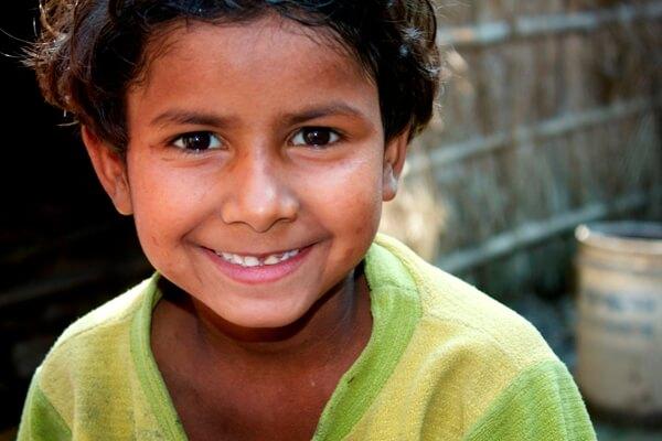 SmilingBoy.jpg