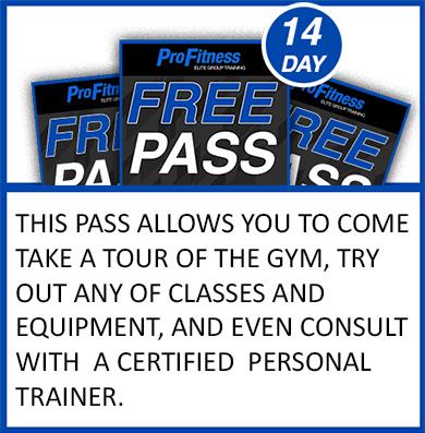 coupon-pass.jpg