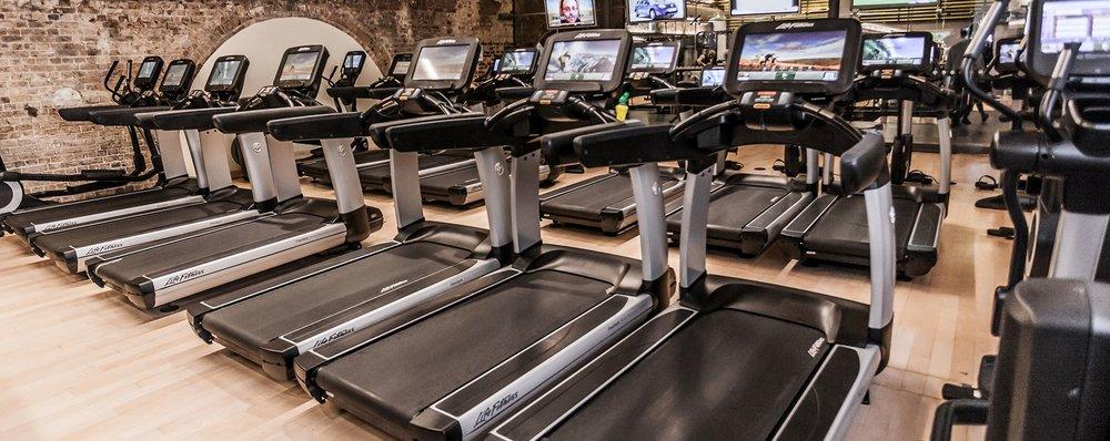 burien gym treadmills.jpg