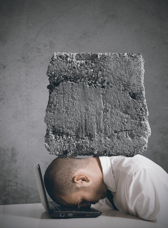 stressed man2.jpg