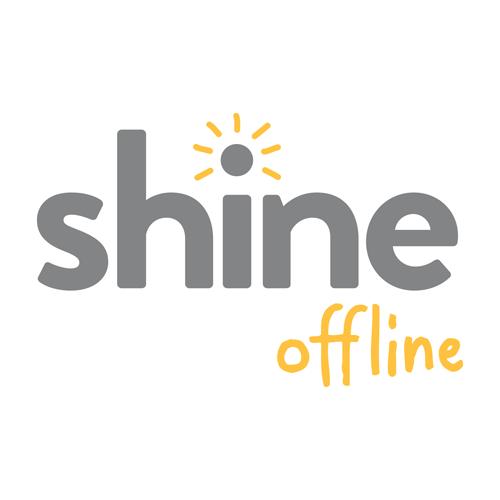 Shine Offline   ecosystem   flow2thrive